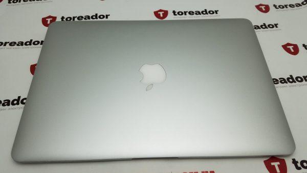 """Apple MacBook Air 13"""" (MD761) 2014 4/256gb (б/у)"""