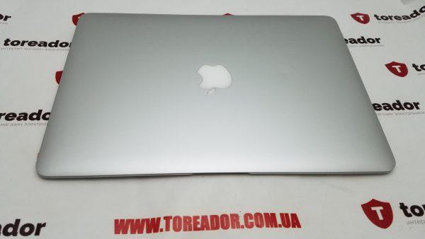 """Apple MacBook Air 13"""" (MJVE2) 2015 4/128gb (б/у)"""